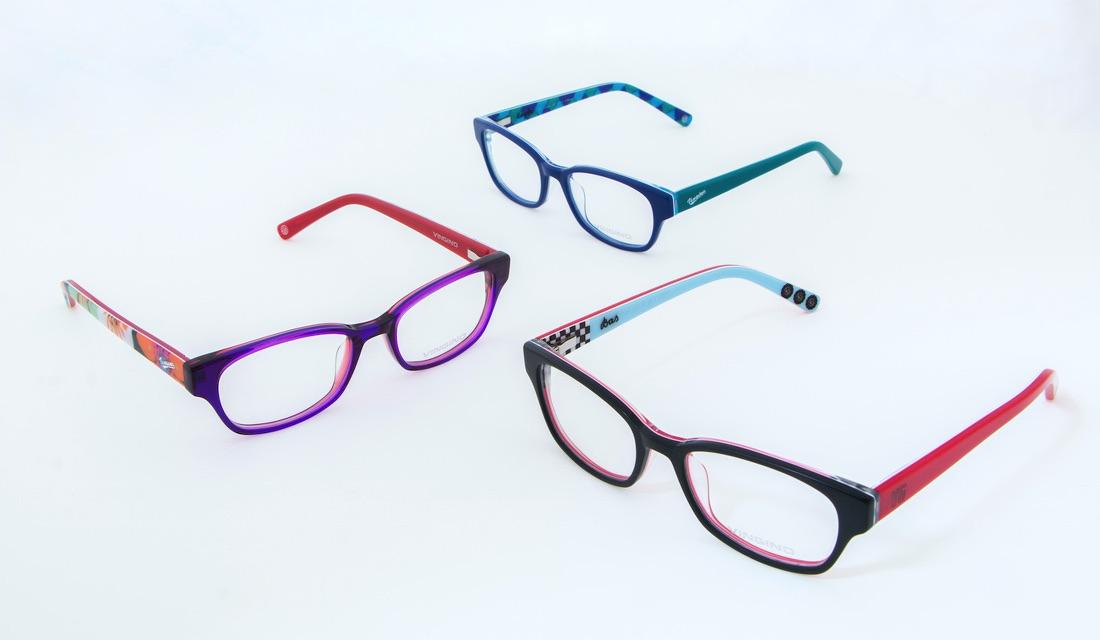 680aa5682885b0 De prijswinnaars-brillen zijn binnen bij Vingino Eyewear | Rozenburg